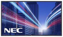Профессиональная жк-панель NEC MultiSync V463 (без подставки)